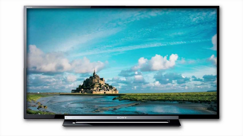 Sony Led Tv Servisi