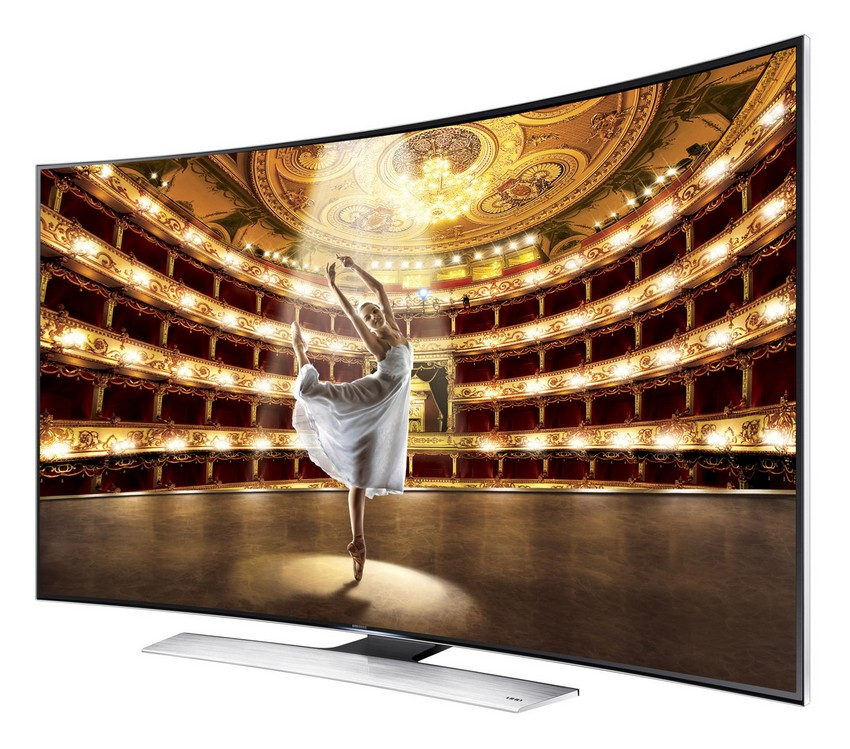 Sony Uhd Tv Tamiri